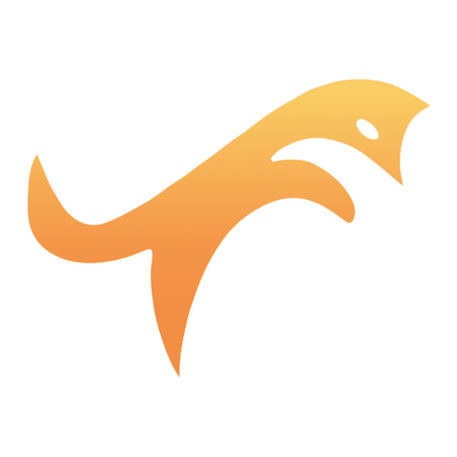 UX Fox